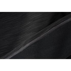 NRS HydroSkin 0.5 Shortsit Miehet, black